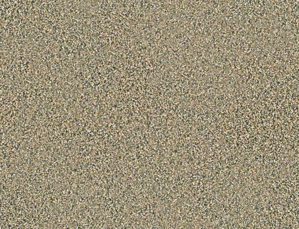 Abbeville I - Tweed Carpet - Per Sq. Feet