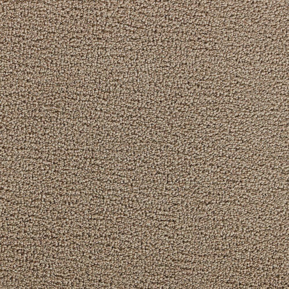 Sandhurt - Porche tapis - Par pieds carrés