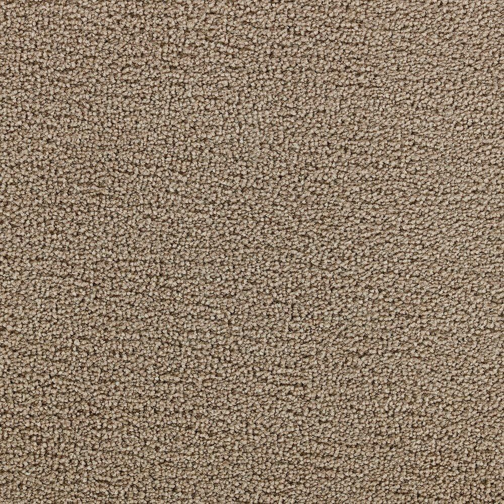 Sandhurt - Porch Carpet - Per Sq. Feet