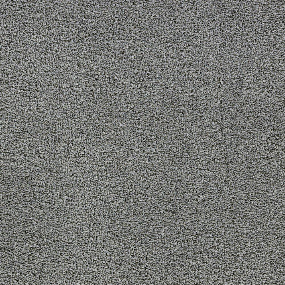Sandhurt - Peaceful Carpet - Per Sq. Feet