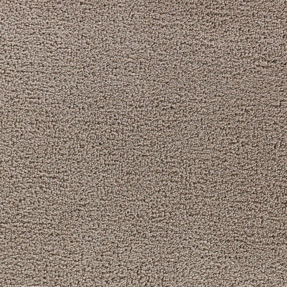 Sandhurt - Summer Night Carpet - Per Sq. Feet