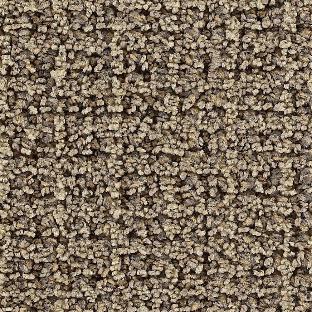 Polarity - Woven Carpet - Per Sq. Feet