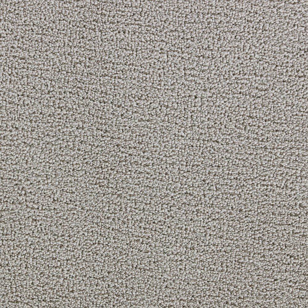 Sandhurt - Daydreamer Carpet - Per Sq. Feet