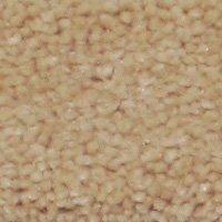 Aura - Honey Carpet - Per Sq. Feet