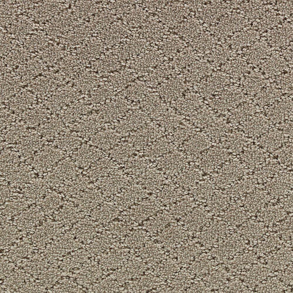Beaulieu Canada Croix Smart Carpet Per Sq Feet The Home Depot
