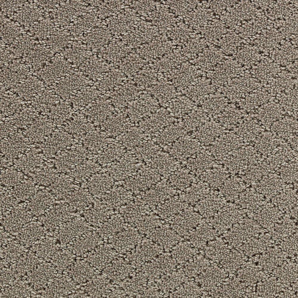 Croix - Finesse Carpet - Per Sq. Feet