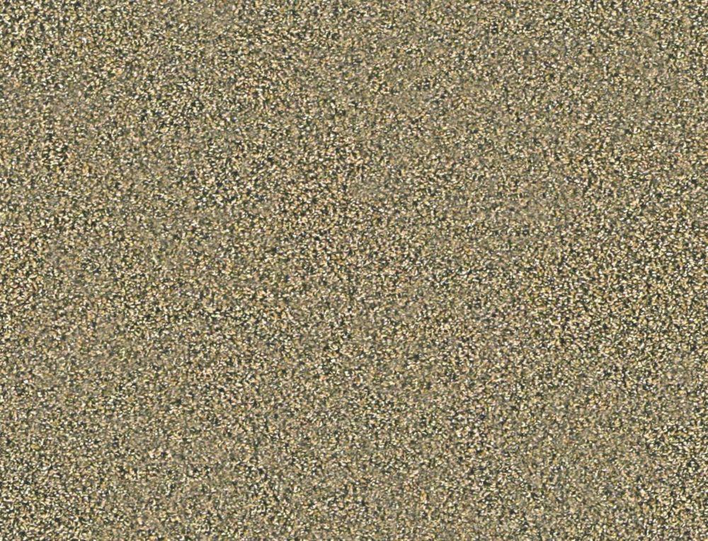 Abbeville I - Exposition tapis - Par pieds carrés