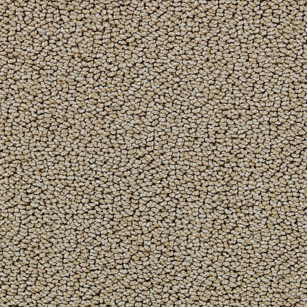 Leyton - Noeud de yacht tapis - Par pieds carrés