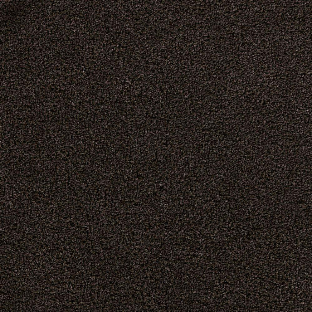 Sandhurt - Chêne tapis - Par pieds carrés