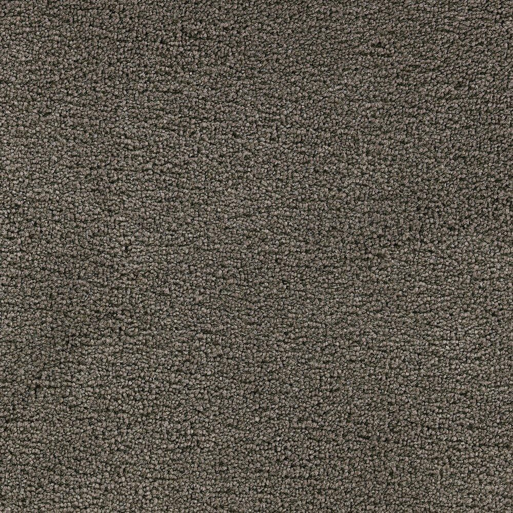 Sandhurt - Caravane tapis - Par pieds carrés