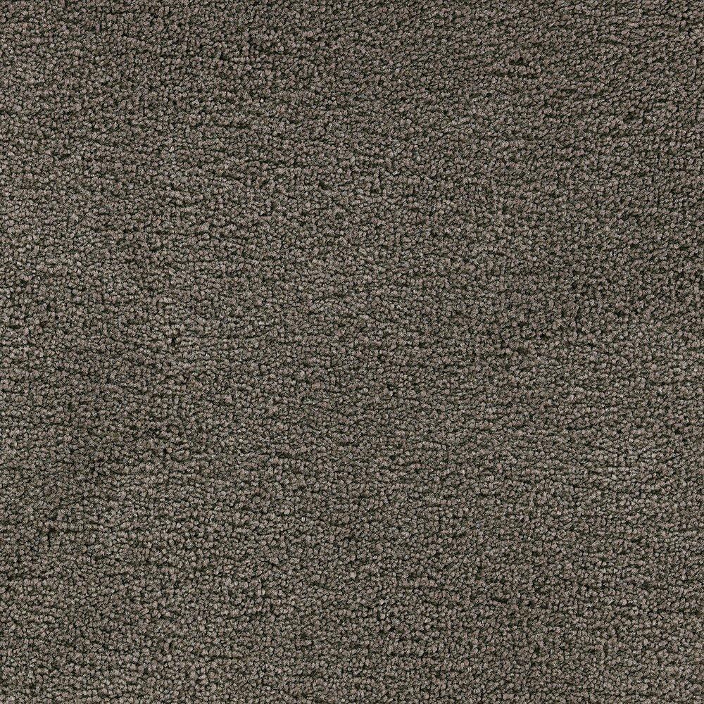 Sandhurt - Camper Carpet - Per Sq. Feet