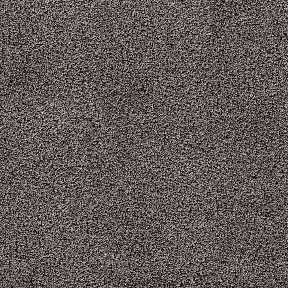 Sandhurt - Oiseaux chantants tapis - Par pieds carrés