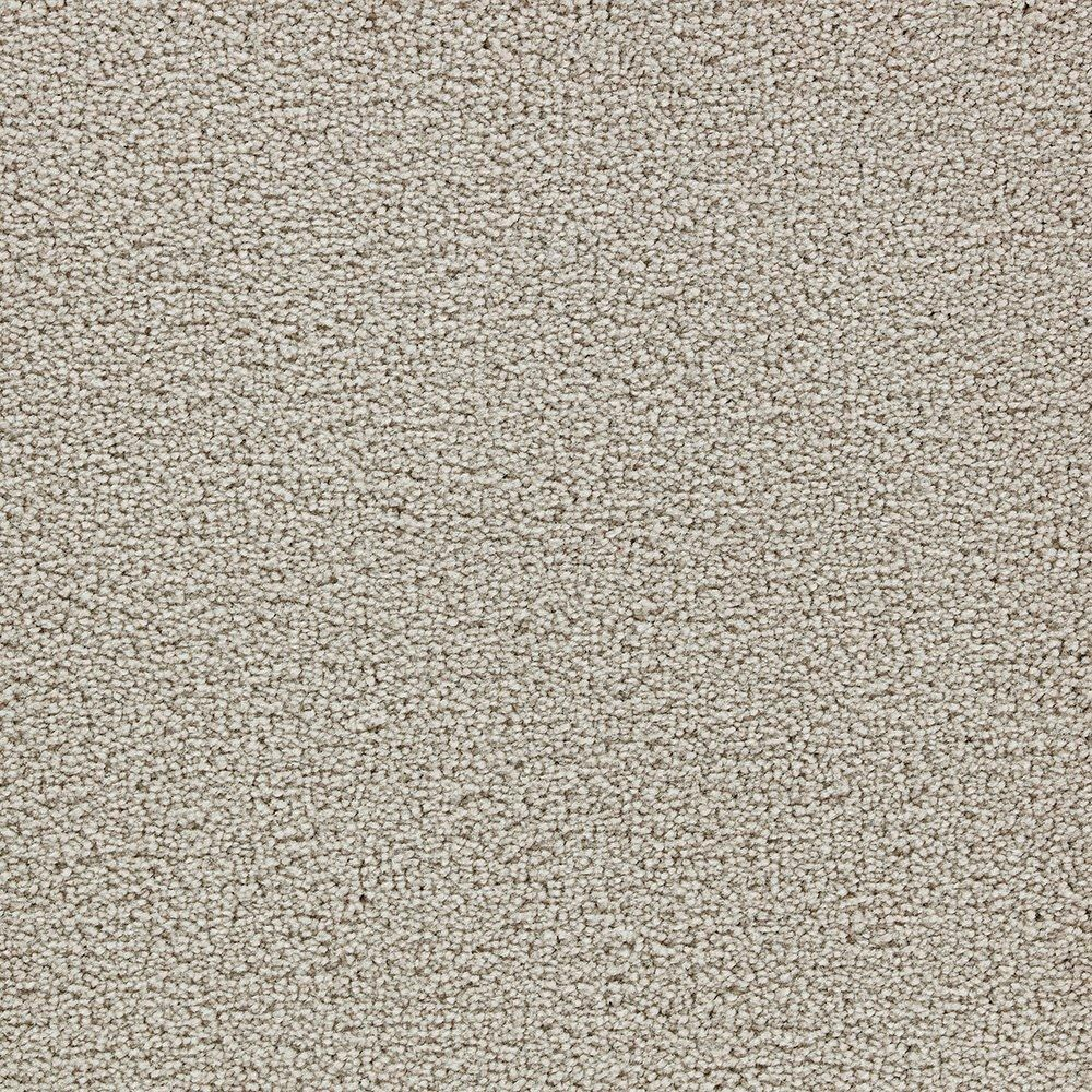 Sandhurt - Lantern Carpet - Per Sq. Feet