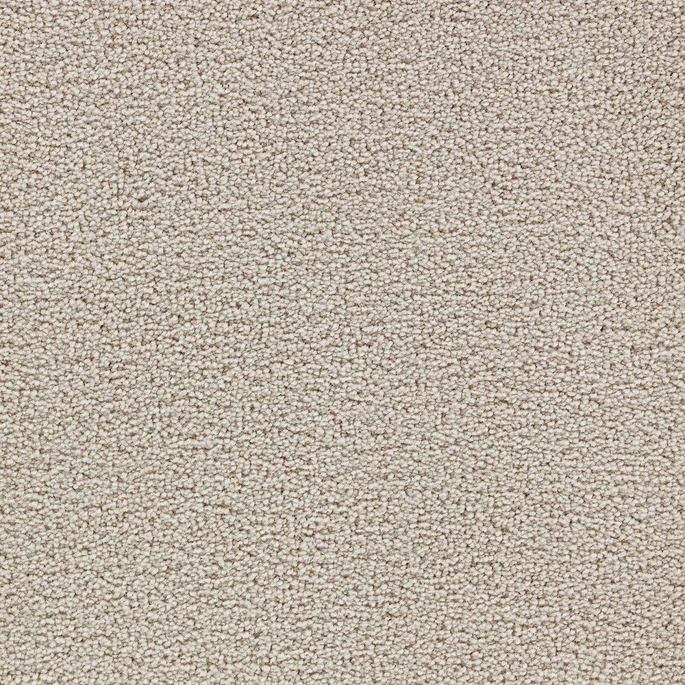 Sandhurt - Sunny Carpet - Per Sq. Feet