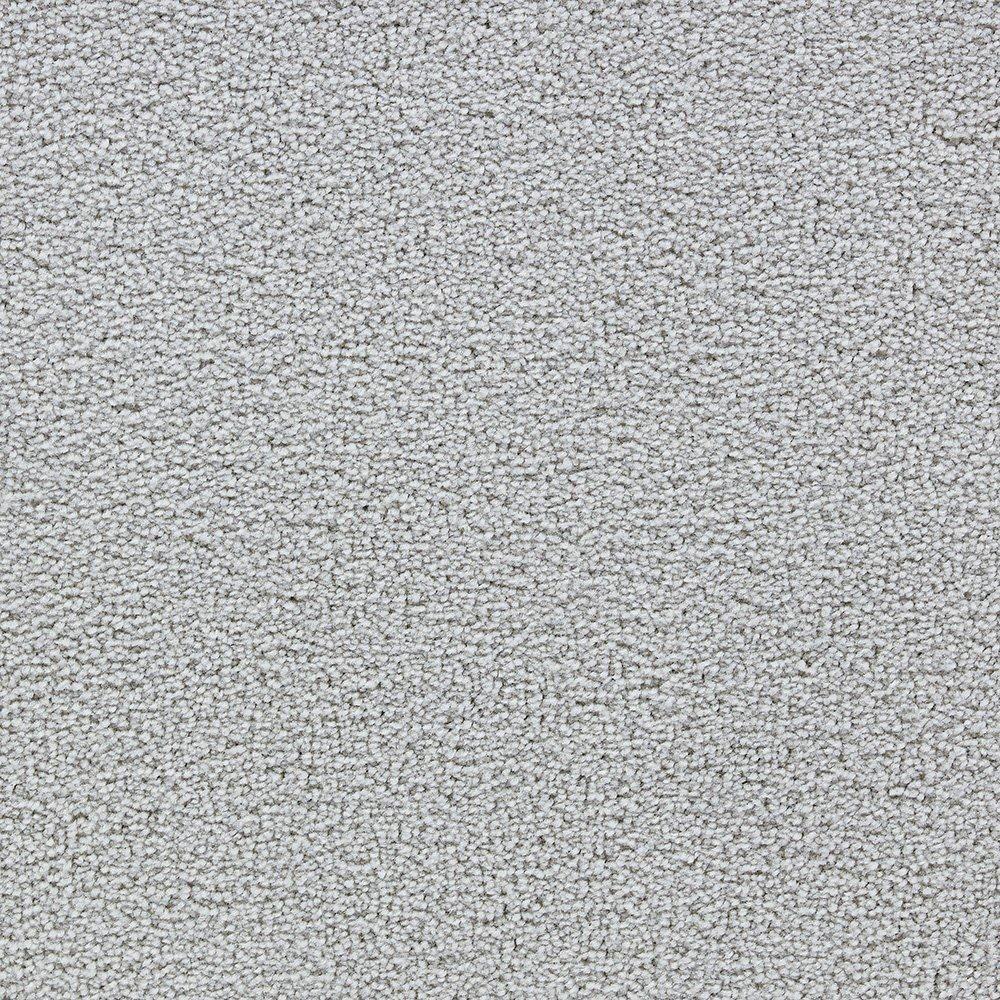 Sandhurt - Romantique tapis - Par pieds carrés