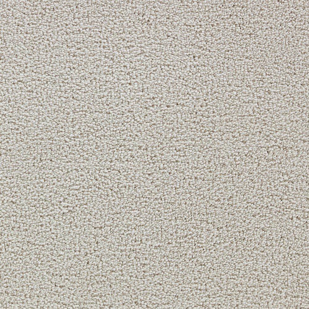 Sandhurt - Lueur de chandelle tapis - Par pieds carrés