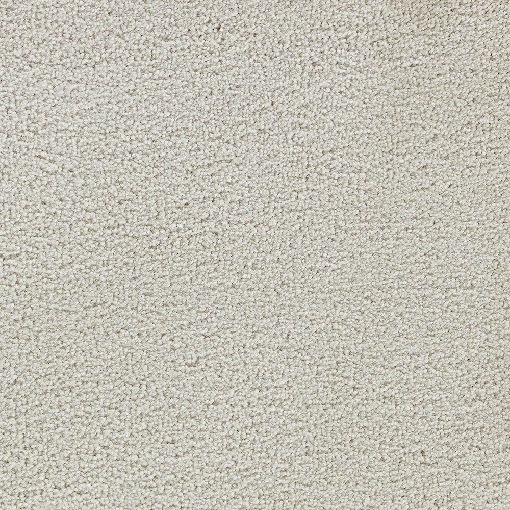 Sandhurt - Canopy Carpet - Per Sq. Feet