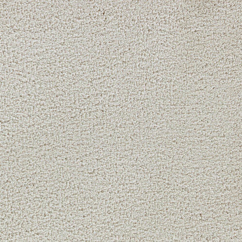 Sandhurt - Baldaquin tapis - Par pieds carrés