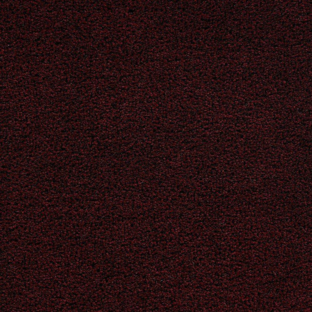 Sandhurt - Sangria tapis - Par pieds carrés