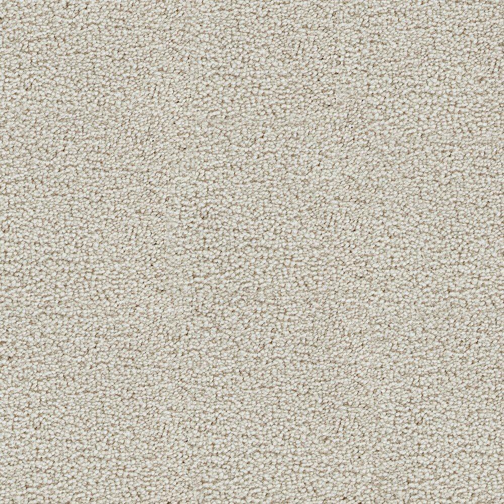 Sandhurt - Rebord de fenêtre tapis - Par pieds carrés