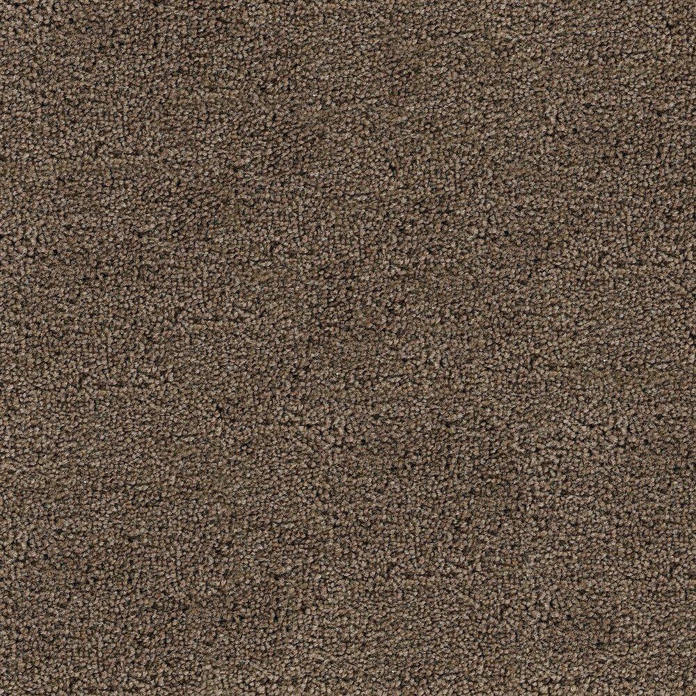 Sandhurt - Mayberry tapis - Par pieds carrés
