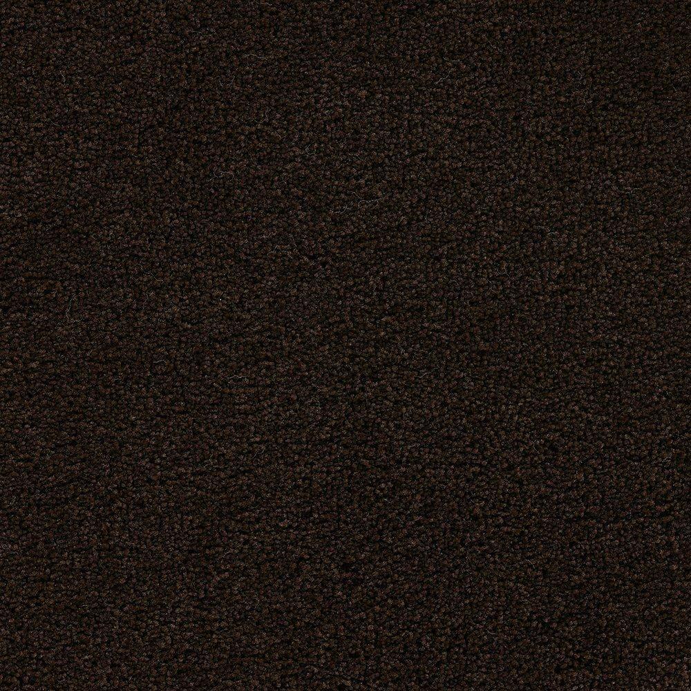 Sandhurt - Fresh Brew Carpet - Per Sq. Feet