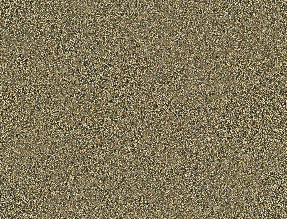 Abbeville I - Suave tapis - Par pieds carrés