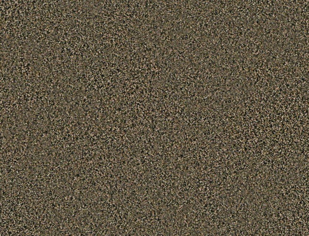 Abbeville I - Haut de la ville tapis - Par pieds carrés