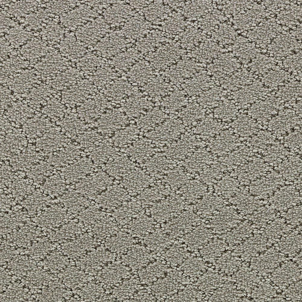 Croix - Resourceful Carpet - Per Sq. Feet
