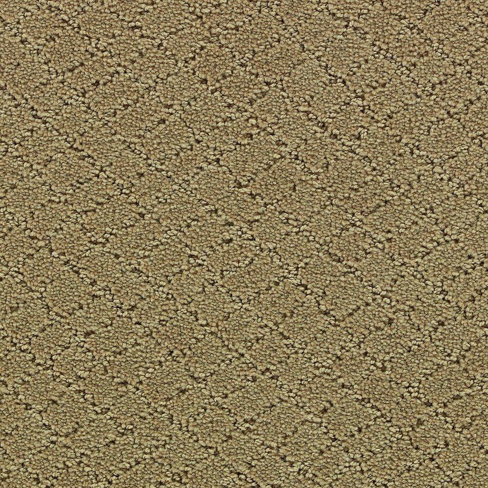 Croix - Net tapis - Par pieds carrés
