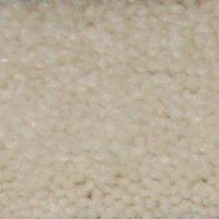 Aura - Éclairant tapis - Par pieds carrés