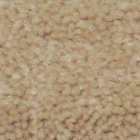 Aura - Plumes tapis - Par pieds carrés