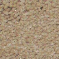 Aura - Powder Carpet - Per Sq. Feet