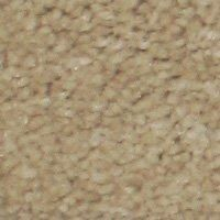 Aura - Sheen Carpet - Per Sq. Feet