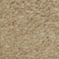 Aura - Lustre tapis - Par pieds carrés
