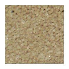 Aura - Péridot tapis - Par pieds carrés