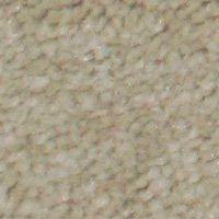 Aura - Charmé tapis - Par pieds carrés