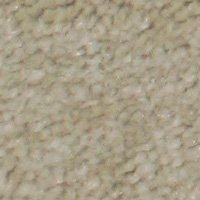 Aura - Charmed Carpet - Per Sq. Feet