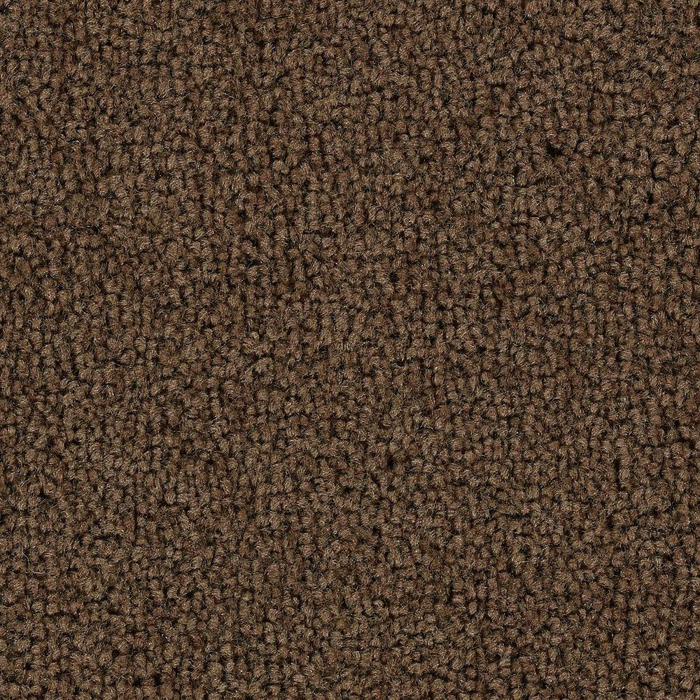 Sitting Pretty - Brunette Carpet - Per Sq. Feet
