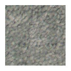 Aura - Setee tapis - Par pieds carrés
