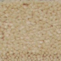 Aura - Glisten Carpet - Per Sq. Feet