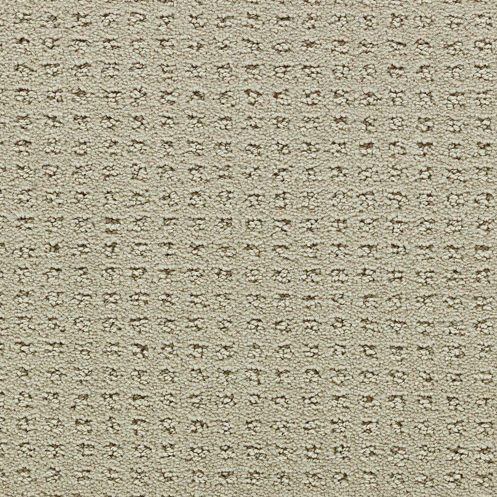 Primrose Valley - Rusé tapis - Par pieds carrés
