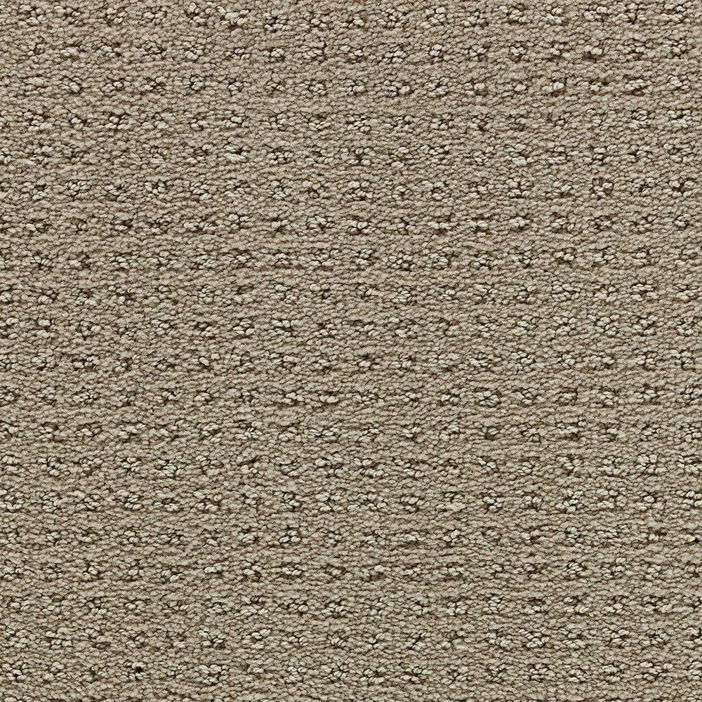 Primrose Valley - Finesse Carpet - Per Sq. Feet