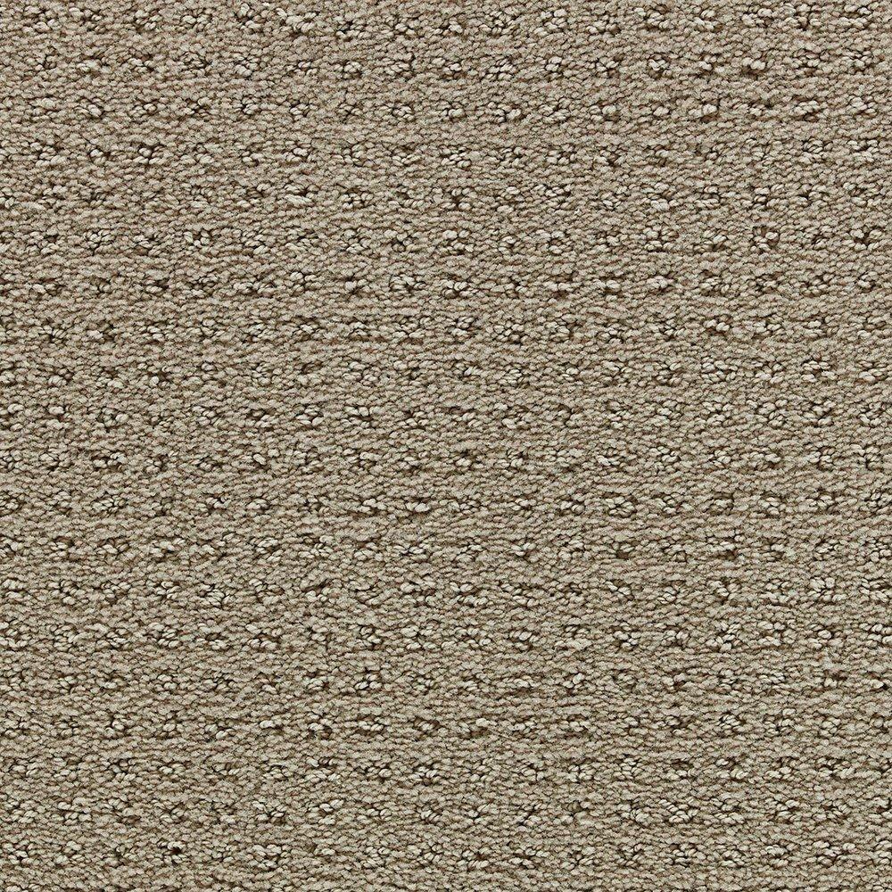 Primrose Valley - Finesse Carpet - Per Sq. Feet