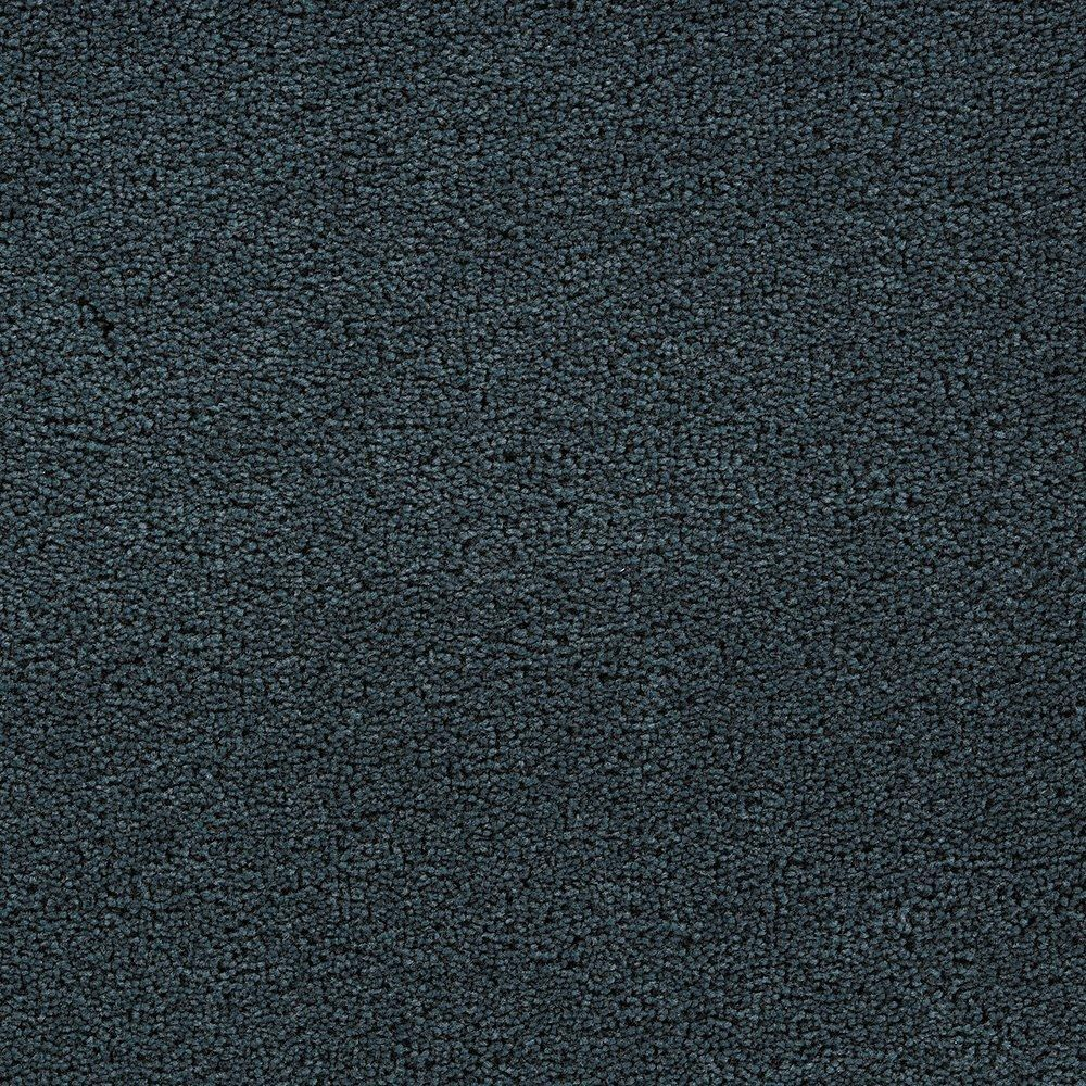 Sandhurt - Unité tapis - Par pieds carrés