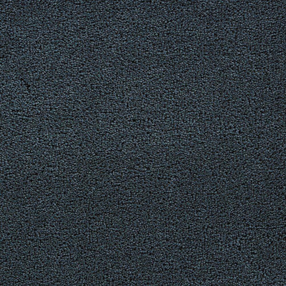 Sandhurt - Togetherness Carpet - Per Sq. Feet