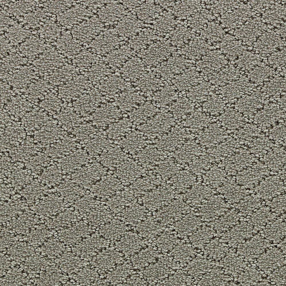 Croix - Délicat tapis - Par pieds carrés
