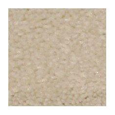 Aura - Naturel tapis - Par pieds carrés