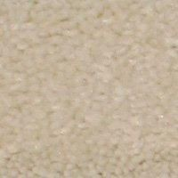 Aura - Natural Carpet - Per Sq. Feet