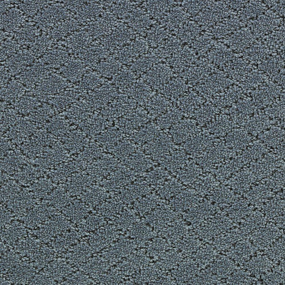 Croix - Motifs tapis - Par pieds carrés